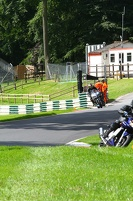 2016-07-14 10-56 Ixion-Cadwell 0210