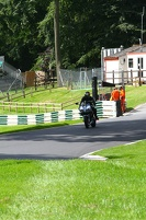2016-07-14 10-56 Ixion-Cadwell 0211