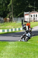 2016-07-14 10-56 Ixion-Cadwell 0212