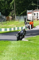 2016-07-14 10-56 Ixion-Cadwell 0213