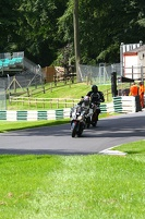 2016-07-14 10-56 Ixion-Cadwell 0214