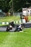 2016-07-14 10-56 Ixion-Cadwell 0215