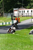 2016-07-14 10-56 Ixion-Cadwell 0216