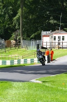 2016-07-14 10-56 Ixion-Cadwell 0217