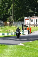 2016-07-14 10-56 Ixion-Cadwell 0218