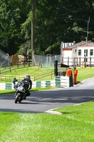 2016-07-14 10-56 Ixion-Cadwell 0219
