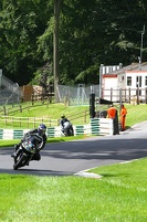 2016-07-14 10-56 Ixion-Cadwell 0220
