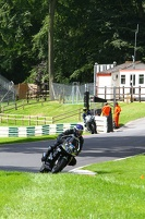 2016-07-14 10-56 Ixion-Cadwell 0221