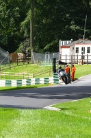 2016-07-14 10-56 Ixion-Cadwell 0222