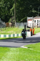 2016-07-14 10-56 Ixion-Cadwell 0223