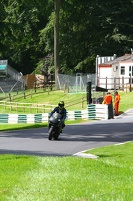 2016-07-14 10-56 Ixion-Cadwell 0224