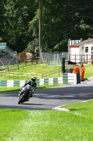 2016-07-14 10-56 Ixion-Cadwell 0225