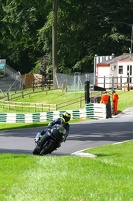 2016-07-14 10-56 Ixion-Cadwell 0226