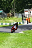 2016-07-14 10-56 Ixion-Cadwell 0228