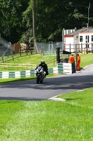 2016-07-14 10-56 Ixion-Cadwell 0229