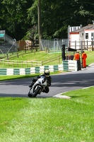 2016-07-14 10-56 Ixion-Cadwell 0230