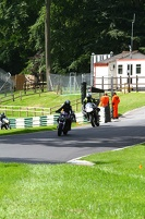 2016-07-14 10-56 Ixion-Cadwell 0232