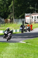 2016-07-14 10-56 Ixion-Cadwell 0234