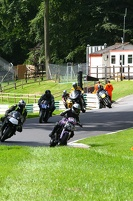 2016-07-14 10-56 Ixion-Cadwell 0235