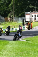 2016-07-14 10-57 Ixion-Cadwell 0237