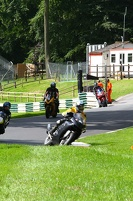 2016-07-14 10-57 Ixion-Cadwell 0238
