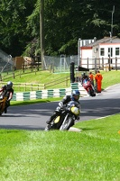 2016-07-14 10-57 Ixion-Cadwell 0239