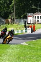 2016-07-14 10-57 Ixion-Cadwell 0240
