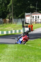 2016-07-14 10-57 Ixion-Cadwell 0241