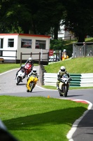 2016-07-14 11-08 Ixion-Cadwell 0298