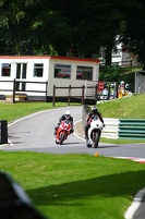 2016-07-14 11-08 Ixion-Cadwell 0299
