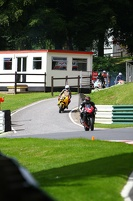2016-07-14 11-08 Ixion-Cadwell 0300
