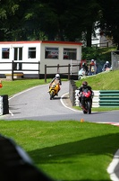 2016-07-14 11-08 Ixion-Cadwell 0301