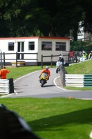 2016-07-14 11-08 Ixion-Cadwell 0302