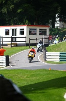 2016-07-14 11-08 Ixion-Cadwell 0303