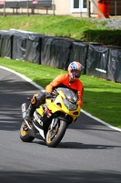 2016-07-14 11-08 Ixion-Cadwell 0304