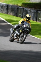 2016-07-14 11-09 Ixion-Cadwell 0307