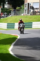 2016-07-14 11-09 Ixion-Cadwell 0308
