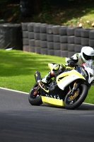 2016-07-14 11-10 Ixion-Cadwell 0313