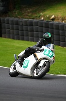2016-07-14 11-10 Ixion-Cadwell 0316