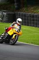 2016-07-14 11-10 Ixion-Cadwell 0317