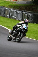 2016-07-14 11-10 Ixion-Cadwell 0318