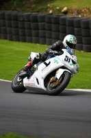 2016-07-14 11-10 Ixion-Cadwell 0319