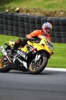 2016-07-14 11-10 Ixion-Cadwell 0321