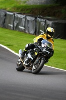 2016-07-14 11-11 Ixion-Cadwell 0323