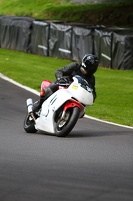 2016-07-14 11-11 Ixion-Cadwell 0326