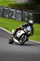 2016-07-14 11-11 Ixion-Cadwell 0327