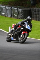 2016-07-14 11-11 Ixion-Cadwell 0331