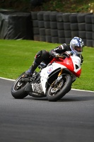 2016-07-14 11-11 Ixion-Cadwell 0333