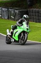 2016-07-14 11-11 Ixion-Cadwell 0335