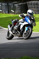 2016-07-14 11-11 Ixion-Cadwell 0337